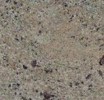 Plan de travail en granit Vicarini - Juparana Flamingo