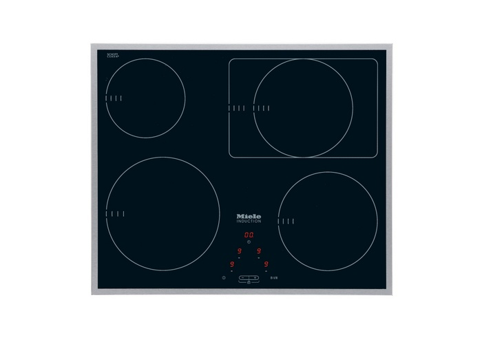 plan cuisson vitroc ramique induction miele km 6117 ed lectrom nager cailler lectrom nager. Black Bedroom Furniture Sets. Home Design Ideas