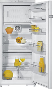 Réfrigérateurs Miele Modèles libres (60 cm) - K 8453 SFD