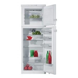Vente Réfrigérateurs-congélateurs combinés Miele, Modèles libres KTN 4252 SD | électroménager | Cailler électrom&
