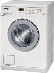 Lave-linge Miele  W 39-23 CH | électroménager | Cailler électroménager